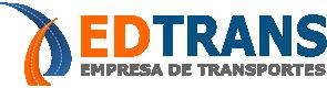 Empresa de transporte E D TRANS carga Argentina, Bolivia, Chile